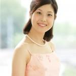 ピアニストの吉田先生。すっかりミナトでもおなじみの先生ですね