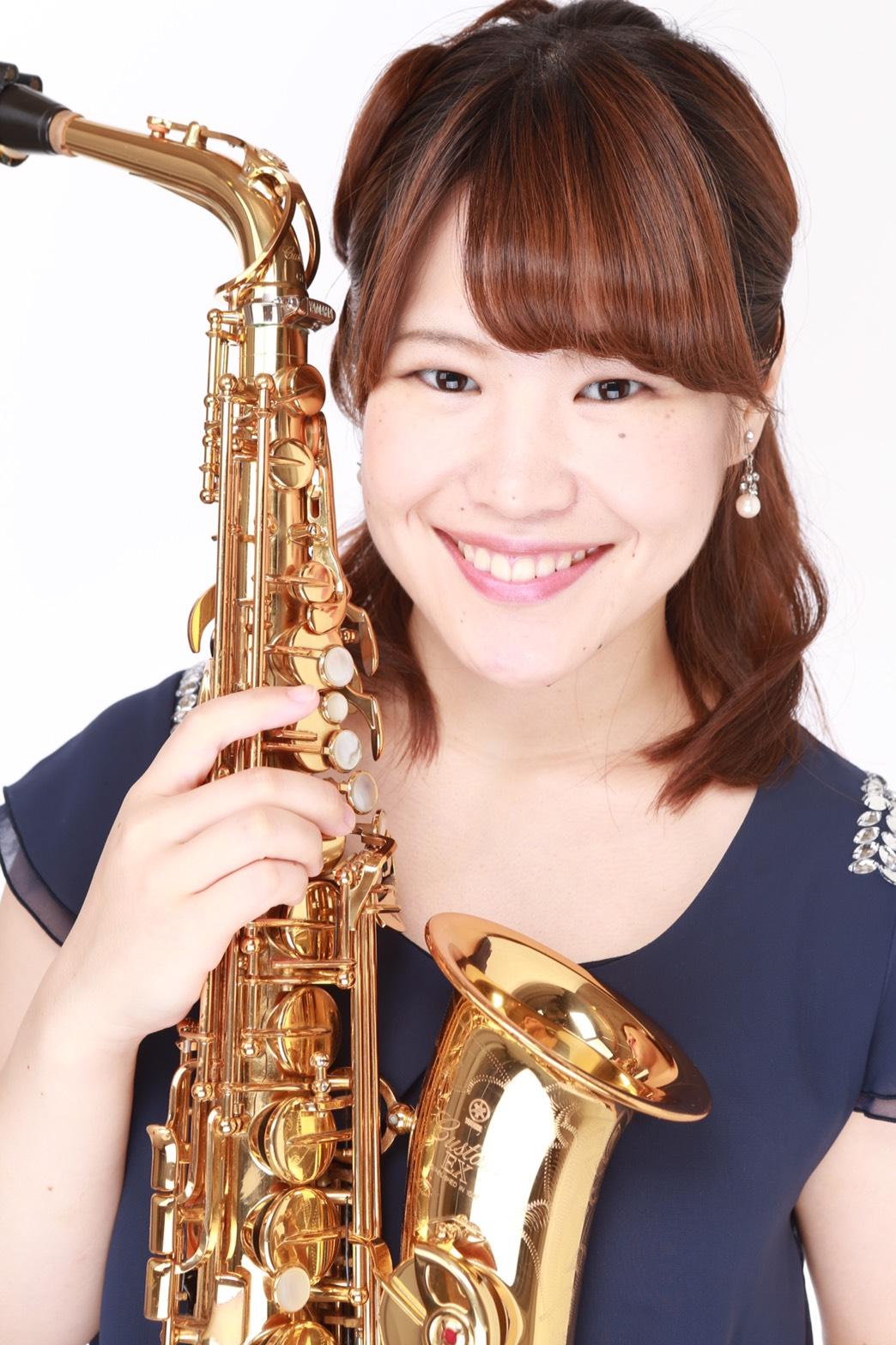 東京都港区の音楽教室、ミナト