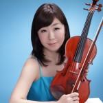 桐朋学園大学は、バイオリンのレベルナンバーワンとして広く知られている大学です