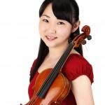 全日本学生音楽コンクール名古屋大会第1位