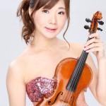 バイオリンははじめが肝心!丁寧にご指導いたします。