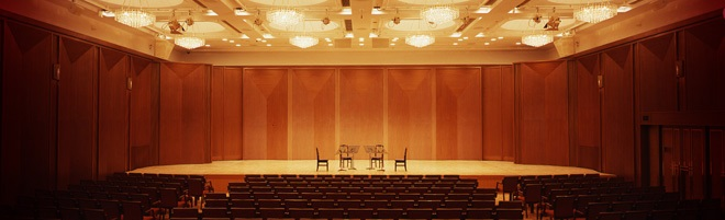 川崎、蒲田からも多数!初心者のヴァイオリンを始める方も格安でスタートできます。