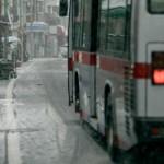 ピアノ教室を浜松町から通うには。浜松町からの交通手段、電車、バスでのきかたのご紹介