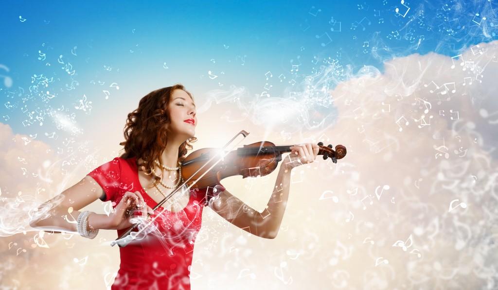 大人も子供も大丈夫。東京都港区のバイオリン教室ミナトでバイオリンをはじめよう!