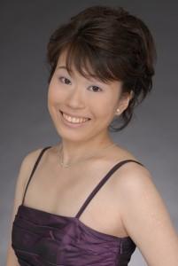 桐朋学園大学 元ピアノ演奏要員。