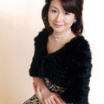 NHK交響楽団と共演、新日本フィルと長年共演された経歴をお持ちの島崎先生