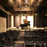 港プラチナム音楽ホール