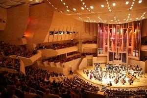 良質のクラシック音楽、クラシックコンサートへ参加されたい方へ