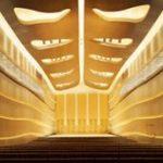 白寿ホールでピアノ発表会