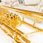 美しい音色の管楽器!トランペットをはじめよう