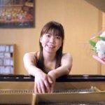 ピアノコンクール指導経験豊富