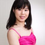 ピアノ講師 小坂紘未先生